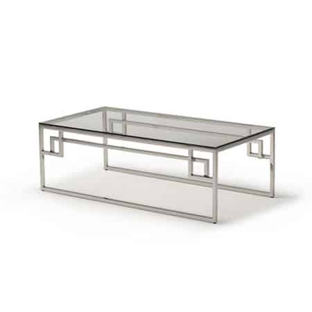 Cendrine Coffee Table from Kesterport