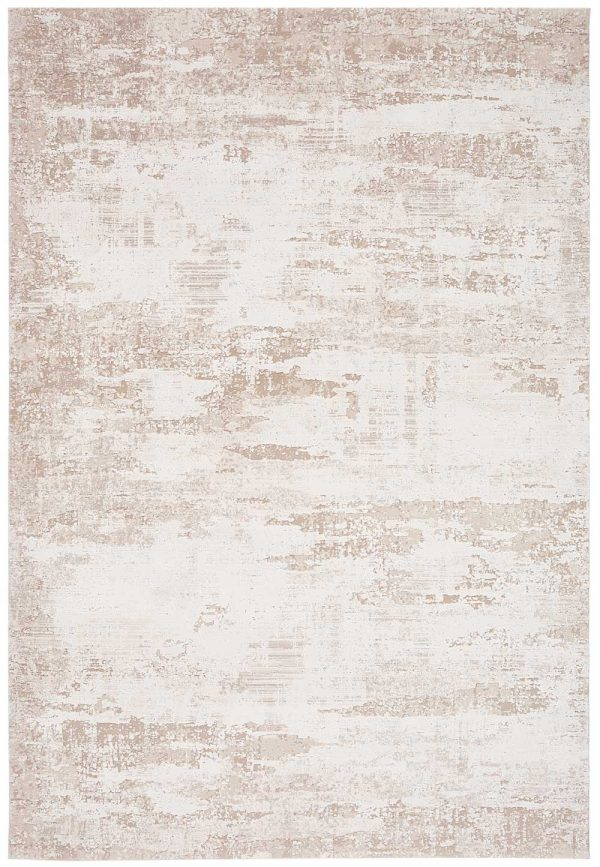 Astral Beige AS01